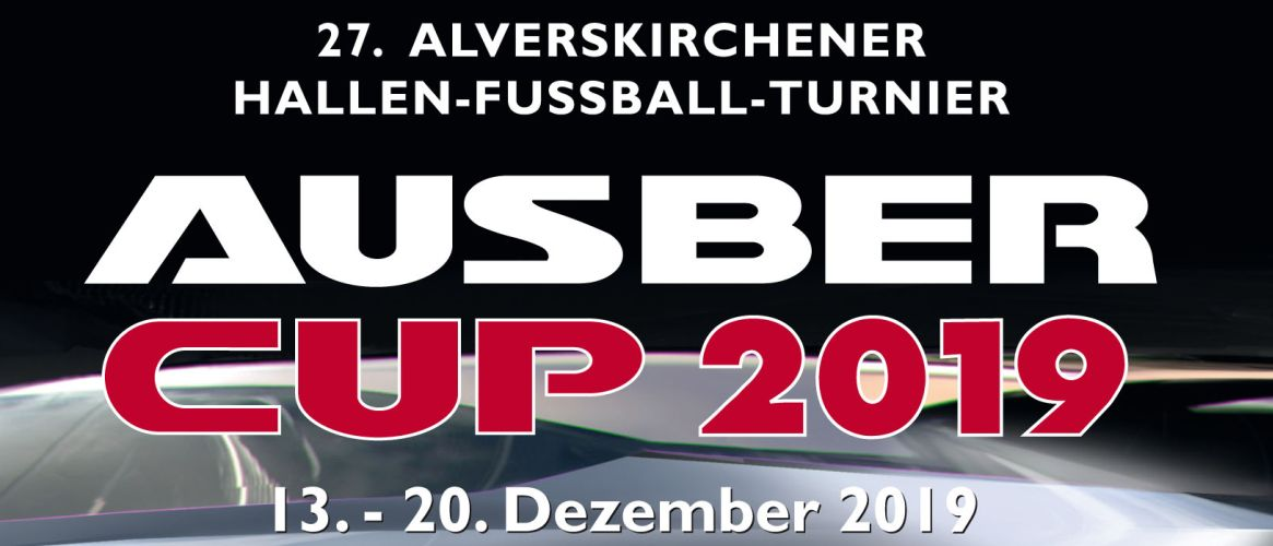 Ausber_slide2