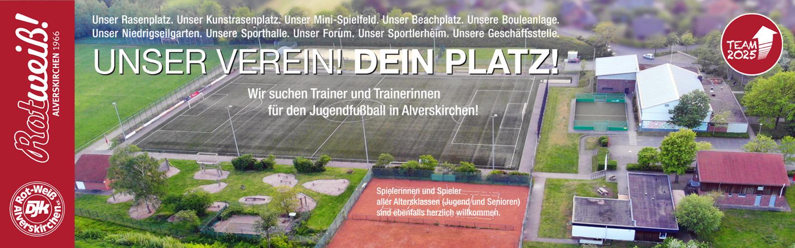 Kopf_Trainer_1600x500